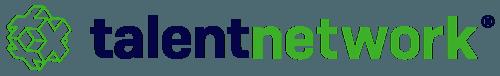 Comunidades Talent Network