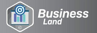 Comunidades - Business Land