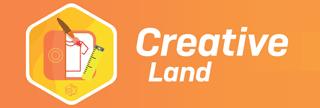 Comunidades - Creative Land