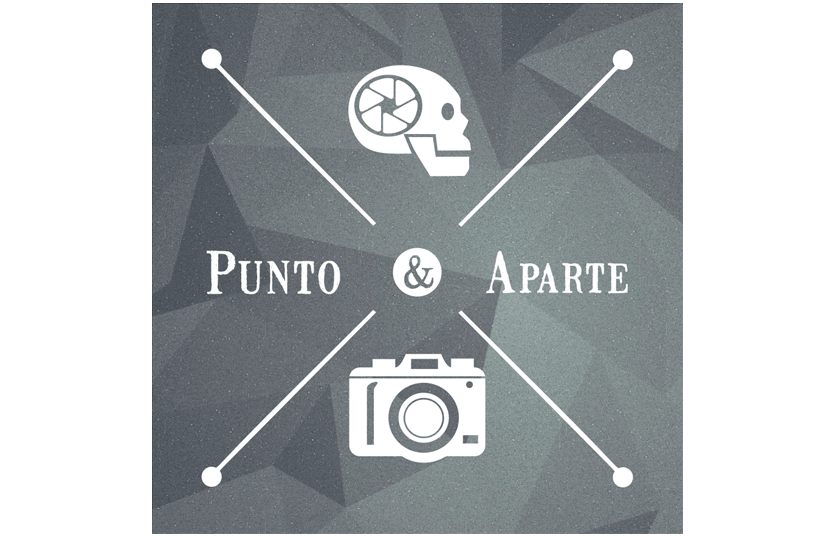 Punto & Aparte Puebla