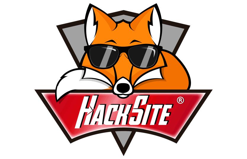 HackSite