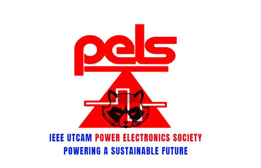 PELS_IEEE-UTCAM