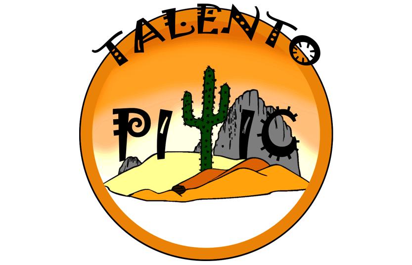 Talento Pitic
