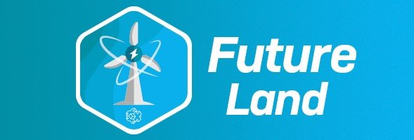 Comunidades - Future Land