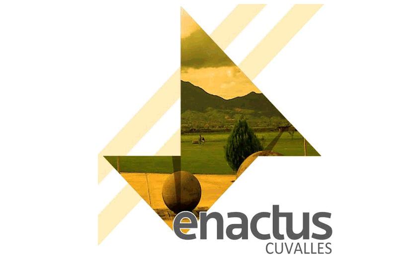 HUB Enactus CUValles