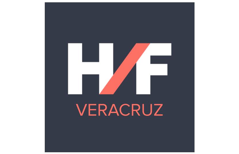 Hackers & Founders Veracruz