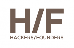 Hackers Founders Sonora