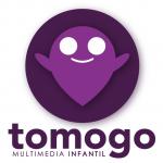 Tomogo Multimedia Infantil