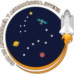 Club de Astronomía y Astronáutica Juvenil Guadalajara