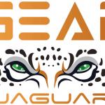 Club de Robótica Gear Jaguar