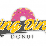 Ding Ding Donuts