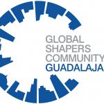 Global Shapers Guadalajara