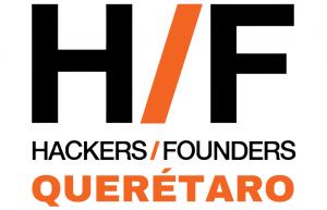 Hackers & Founders Querétaro
