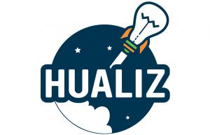 Hualiz