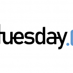 iTuesday.co