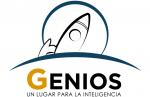 GENIOS MAKERS
