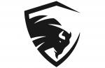 Bisontech-logo