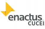Enactus CUCEI