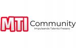 MTI Community