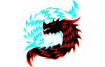 Sirrush Gaming