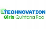 Technovation Girls QRoo
